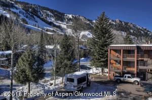 940  Waters Avenue, Aspen in Pitkin County, CO 81611 Home for Sale